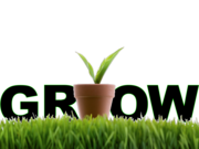 Grow%20logo-medium