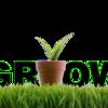 GROW Children's Ministry