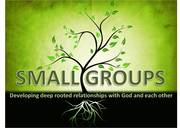 Small-groups-logo-medium