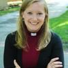 Pastor Jill Disbro