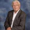 Howard Carlson
