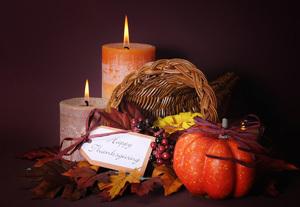 Thanksgiving eve image web medium