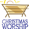Christmas-worship-thumb