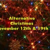Alternative%20christmas%2017-thumb
