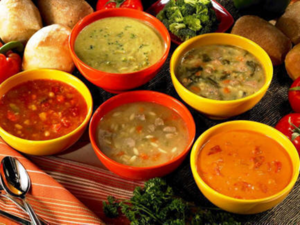 Soup-supper_0-medium