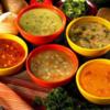 Soup supper 0 thumb
