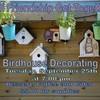 Birdhouse%20decorating%208-18-thumb