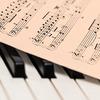Piano-1655558_1280-thumb