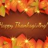 Thanksgiving 3718862 1280 thumb