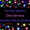 Worship%20together%2012-30-18-thumb