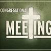Congregation-meeting-thumb