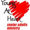 Young at heart thumb