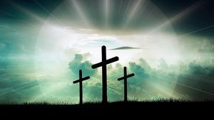 Easter-a-medium