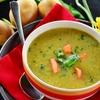 Soup-thumb