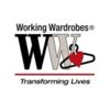 Working-wardrobes-logo-e1510775772392-thumb