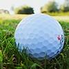 Golf ball 1605948 1280 thumb