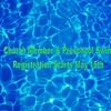 Swim-banner-fb-thumb