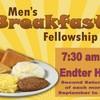 Men's breakfast 2018 thumb