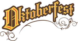 Oktoberfest medium