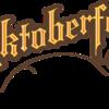 Oktoberfest thumb