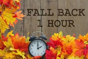 Depositphotos 86118904 l 2015 fall back 1 hour photo by karenr medium