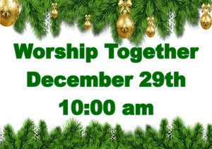 Worship together 12 2 19 medium