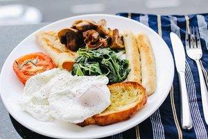 Breakfast 1246686 640 medium