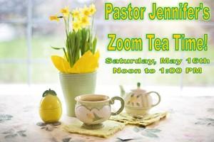 Pastor-jennifer's-tea-time-5-16-2020-medium