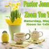 Pastor jennifer's tea time 5 16 2020 thumb