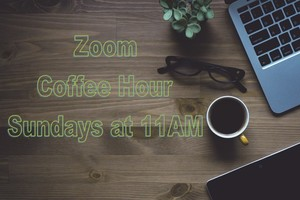 Zoom-coffee-hour-4-26-2020-medium