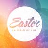 Easter-theme-thumb