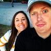 Jon & Sara Perkins