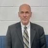 Mr. Rick Childers