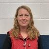 Mrs. Amanda Myers