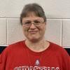 Mrs. Debbie Hubbard
