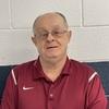 Mr. Dave Mansfield
