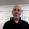 Rick Childers