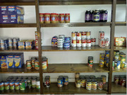 Foodpantry-medium