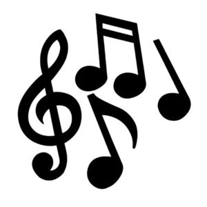 Music-symbols-medium