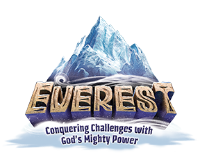 Everest_logo_lr-medium