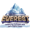 Everest_logo_lr-thumb