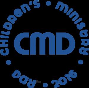 Cmd%20logo%202016_0-medium