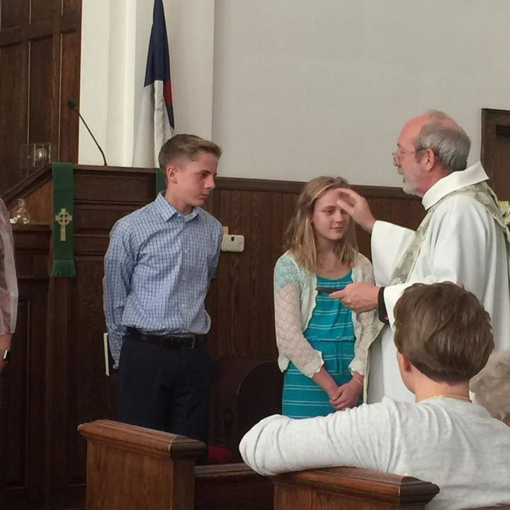 Confirmation%20and%20baptism00012-web