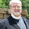 Interim Pastor: William J. Sappenfield