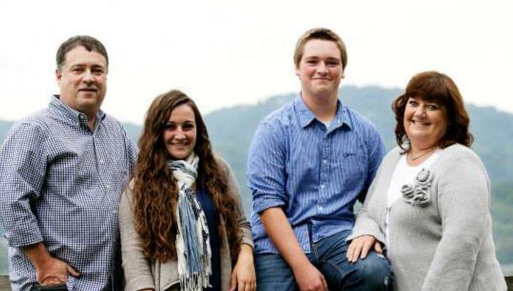 Austin%20family-web