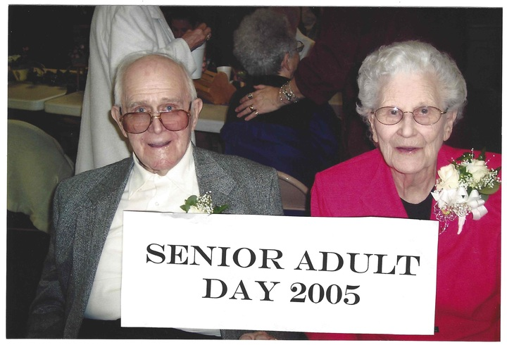 Senior%20adult%2020050001-web