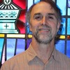 FUSION Youth Ministry Coordinator