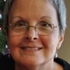 Karen Rhein, Director, Rockledge Presbyterian School