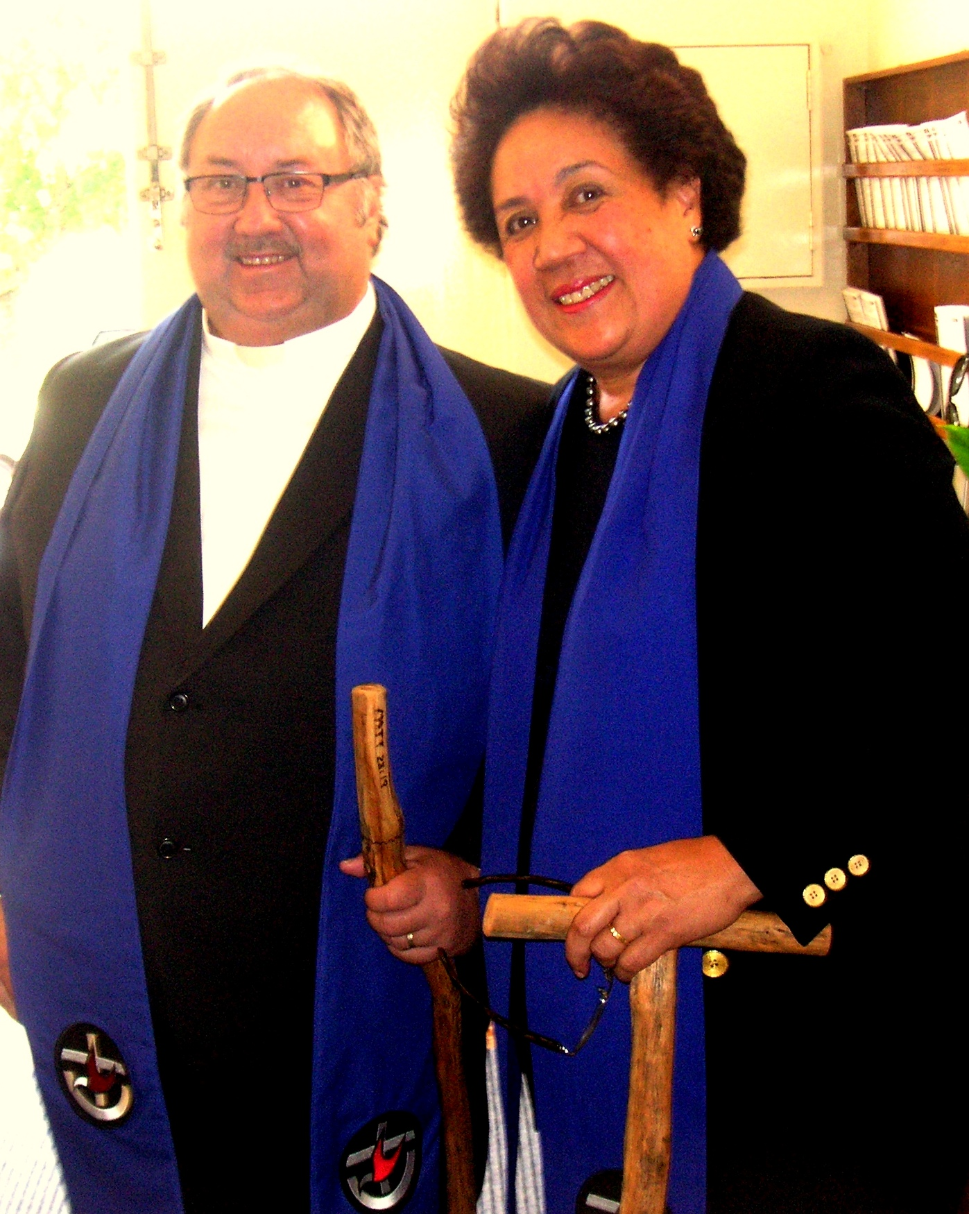 Rev.stephen%20&%20rev.dr.mele%20ratcliffe original