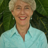 Connie DiLeo, Covenant Missionary to the Dominican Republic